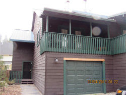 Photo of 1072 Cherokee Street, Unit A, Fawnskin, CA 92333 (MLS # 31903683)