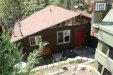 Photo of 1132 Crags Lane, Fawnskin, CA 92333 (MLS # 31904785)