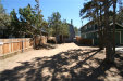 Photo of 2140 7th Lane, Big Bear City, CA 92314 (MLS # 31904974)
