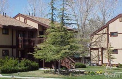 Photo of 760 Blue Jay Road, Unit 32, Big Bear Lake, CA 92315 (MLS # 31904983)