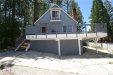 Photo of 416 Vista Lane, Big Bear Lake, CA 92315 (MLS # 31906503)