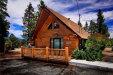 Photo of 40008 Big Bear Boulevard, Big Bear Lake, CA 92315 (MLS # 31907726)