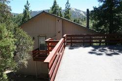 Photo of 43435 Sheephorn Road, Big Bear Lake, CA 92315 (MLS # 31907731)