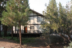 Photo of 42398 Balboa Lane, Big Bear Lake, CA 92315 (MLS # 31909120)