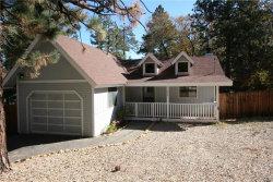Photo of 353 Riverside Avenue, Sugarloaf, CA 92386 (MLS # 31910276)