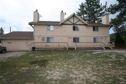 Photo of 40737 Beaver Lane, Big Bear Lake, CA 92315 (MLS # 31910289)