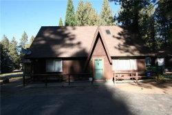 Photo of 41978 Tamarack Drive, Big Bear Lake, CA 92315 (MLS # 31910386)