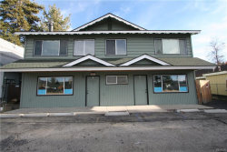 Photo of 40571 Big Bear Boulevard, Unit B, Big Bear Lake, CA 92315 (MLS # 31911400)