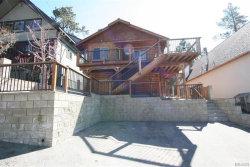 Photo of 437 Tennessee Lane, Big Bear Lake, CA 92315 (MLS # 31911497)