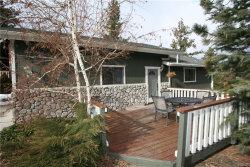 Photo of 521 Division, Big Bear City, CA 92314 (MLS # 31912546)