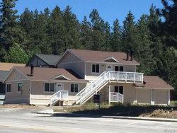 Photo of 42695 Moonridge, Unit A, Big Bear Lake, CA 92315 (MLS # 32000017)