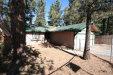 Photo of 1037 East Big Bear Boulevard, Big Bear City, CA 92314 (MLS # 32000217)
