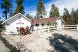 Photo of 691 Spruce Road, Big Bear Lake, CA 92315 (MLS # 32000549)