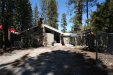 Photo of 41622 Brownie Lane, Big Bear Lake, CA 92315 (MLS # 32000556)