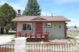 Photo of 803 D Lane, Big Bear City, CA 92314 (MLS # 32001771)