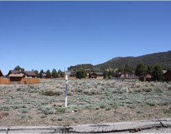 Photo of 1151 Monte Vista, Big Bear City, CA 92314 (MLS # 2100916)