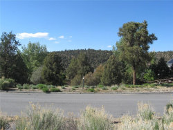 Photo of 47170 Sky View Drive, Big Bear City, CA 92314 (MLS # 2122011)