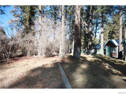 Photo of 42136 Fox Farm, Big Bear Lake, CA 92315 (MLS # 2132368)