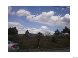 Photo of 1145 Valley View, Big Bear City, CA 92314 (MLS # 2141197)