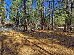 Photo of 260 North Eureka, Big Bear Lake, CA 92315 (MLS # 2150841)