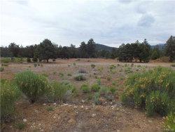 Photo of 0 Pine Lane, Big Bear City, CA 92314 (MLS # 2151051)