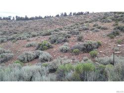 Photo of 0 Rocky Point Drive, Big Bear City, CA 92314 (MLS # 2151307)