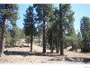 Photo of 0 Big Bear Boulevard, Big Bear Lake, CA 92315 (MLS # 2151374)