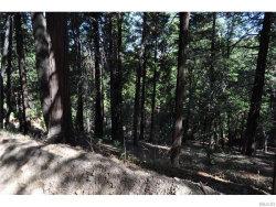 Photo of 0 Cedar Pines Drive, Crestline, CA 92322 (MLS # 2151938)