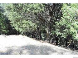 Photo of 0 Mojave River Road, Cedarpines Park, CA 92322 (MLS # 2151981)