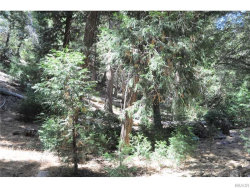 Photo of 0 Coyote Trail, Cedarpines Park, CA 92322 (MLS # 2152036)