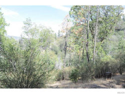 Photo of 0 Mojave River Road, Cedarpines Park, CA 92322 (MLS # 2152038)