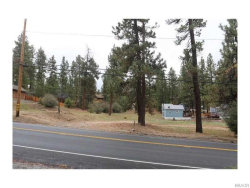 Photo of 40063 Big Bear Boulevard, Big Bear Lake, CA 92315 (MLS # 2152041)