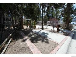 Photo of 40751 North Shore Lane#170, Fawnskin, CA 92333 (MLS # 2160473)