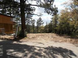 Photo of 1000 Fenway, Big Bear City, CA 92314 (MLS # 2160897)