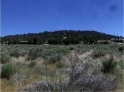 Photo of 1883 Edgerton Drive, Big Bear City, CA 92314 (MLS # 2161243)