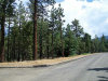 Photo of 618 Cedar Glen, Big Bear City, CA 92314 (MLS # 2161265)