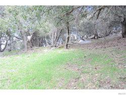 Photo of 0 Mojave River, Cedarpines Park, CA 92322 (MLS # 2161278)
