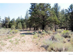 Photo of 450 Ringwood Trail, Big Bear City, CA 92314 (MLS # 2161735)