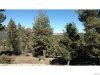 Photo of 0 Starlight Circle, Big Bear Lake, CA 92315 (MLS # 2161988)