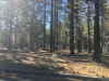Photo of 1033 Wilderness, Big Bear City, CA 92314 (MLS # 2162154)