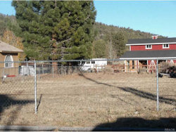Photo of 46800 Sky View, Big Bear City, CA 92314 (MLS # 2162156)