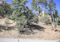 Photo of 864 Cameron Drive, Big Bear Lake, CA 92315 (MLS # 3170057)
