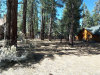 Photo of 41562 Stone Bridge Road, Big Bear Lake, CA 92315 (MLS # 3171421)