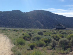 Photo of 0 Camino Bosque Drive, Big Bear City, CA 92314 (MLS # 3171432)
