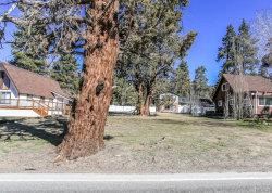Photo of 1041 West North Shore Drive, Big Bear City, CA 92314 (MLS # 3171519)