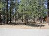 Photo of 0 Pine Lane, Big Bear City, CA 92314 (MLS # 3171522)