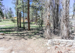 Photo of 668 Merced, Big Bear Lake, CA 92315 (MLS # 3171665)