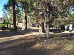 Photo of 0 Sugarloaf, Big Bear City, CA 92314 (MLS # 3173018)