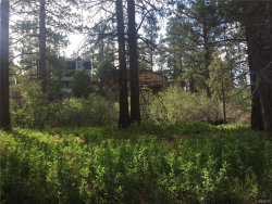 Photo of 619 Rosehill, Big Bear City, CA 92314 (MLS # 3173070)