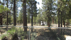 Photo of 2449 State Lane, Big Bear City, CA 92314 (MLS # 3173085)
